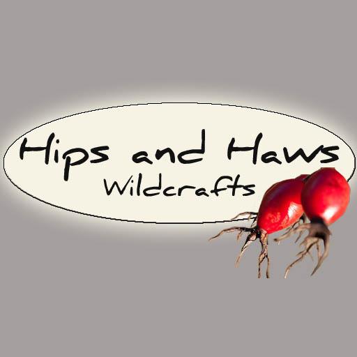 HIPS & HAWS