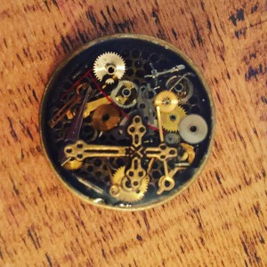 Some_items_I_m_adding_to_my_Etsy_shop_today.__Here_s_a_Steampunk_assemblage_brooch_made_with_vintage_mechanical_watch_parts.