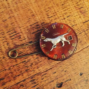 Some_items_I_m_adding_to_my_Etsy_shop_today.__Here_s_a_Steampunk_assemblage_dog_brooch_made_with_vintage_mechanical_watch_parts.